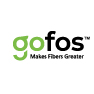 Ingredients by Nature offers GOFOS, a sweet soluble prebiotic fiber